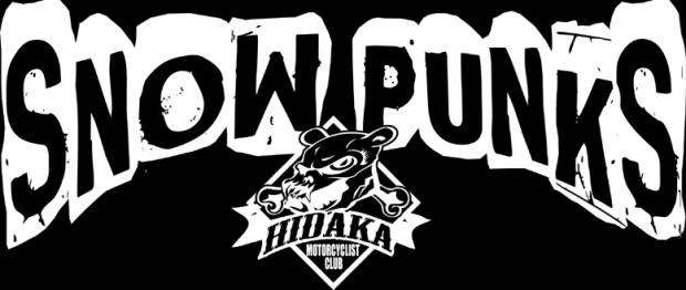 BWsnowpunks