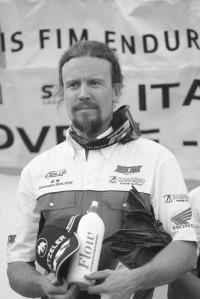 1999  Mika Ahola