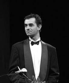 1999  Roman Michalik
