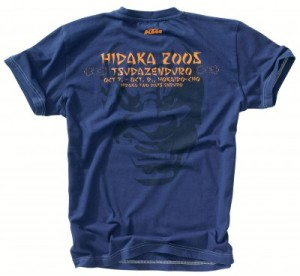 14779_3B7668X_Hidaka_Tee_R_view